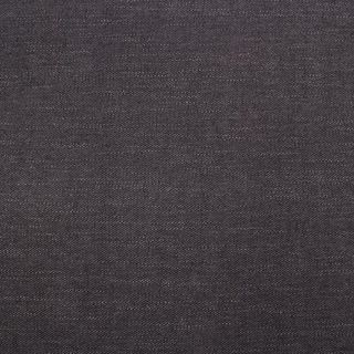 Warwick Fabric LIAM (1 Colour)