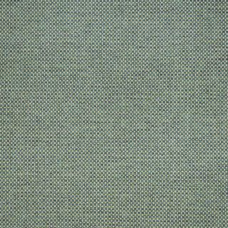 Warwick Fabric LINDEMAN (18 Colours)