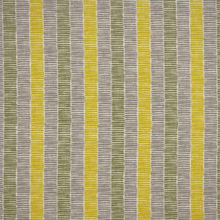 Warwick Fabric LEGER (4 Colours)