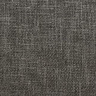 Warwick Fabric LINCOLN (6 Colours)