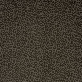 Warwick Fabric ZAMBIA (4 Colours)