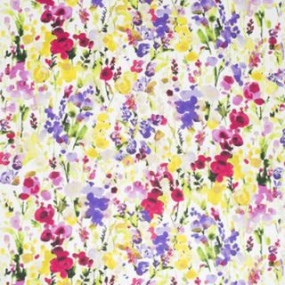 Warwick Fabric INGRID (3 Colours)