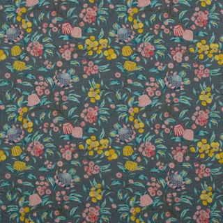 Warwick Fabric HINTERLAND (INDENT) (4 Colours)