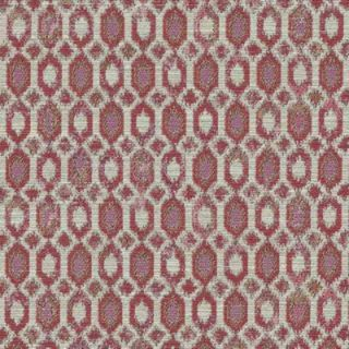 Warwick Fabric BAKER (INDENT) (6 Colours)