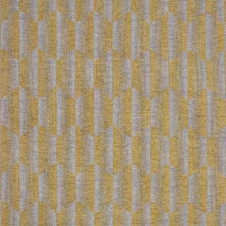 Warwick Fabric DISSOLVE (INDENT) (7 Colours)