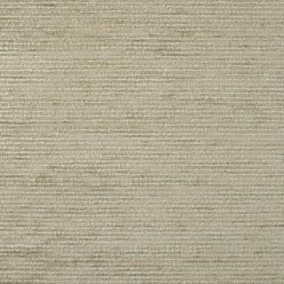Warwick Fabric GRAVES (INDENT) (7 Colours)