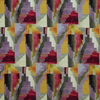 Warwick Fabric KALEIDO (INDENT) (5 Colours)