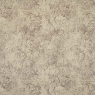 Warwick Fabric RAPHAEL LINEN (IND) (2 Colours)