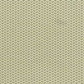 Warwick Fabric RIPPONLEA (IND) (10 Colours)