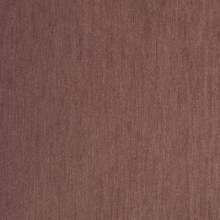 Warwick Fabric ZEN (32 Colours)
