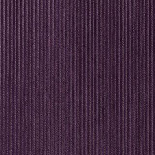 Warwick Fabric RAVE (15 Colours)
