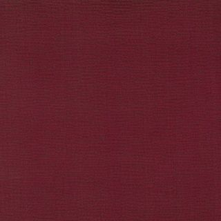Warwick Fabric RITZ (44 Colours)