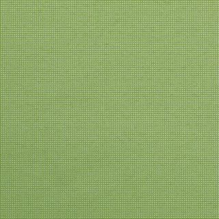 Warwick OUTDOOR Fabric NOOSA (14 Colours)