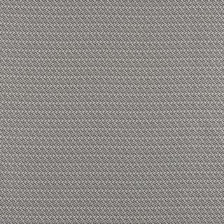 Warwick Fabric PARKING (INDENT) (1 Colour)