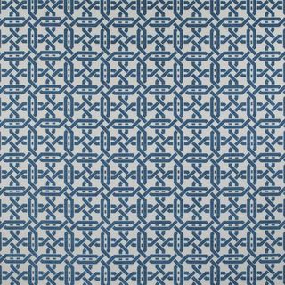 Warwick Fabric RIVOLI  (5 Colours)