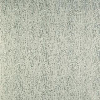 Warwick Fabric SHORE (IND) (4 Colours)