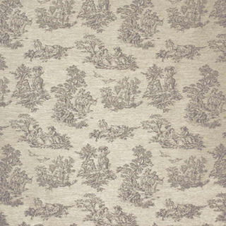 Warwick Fabric TOINETTE (IND) (7 Colours)