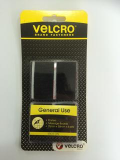 Velcro general use fastners