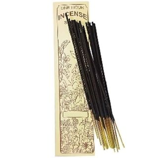 1hr Incense Sticks 20PK