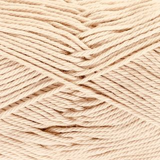 8Ply Crucci Pure Cotton #102