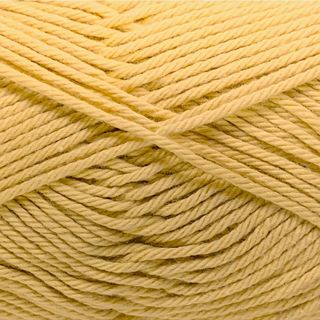 8Ply Crucci Pure Cotton #107