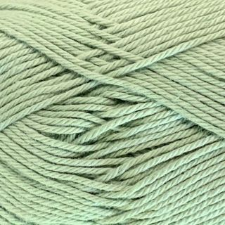 8Ply Crucci Pure Cotton #115