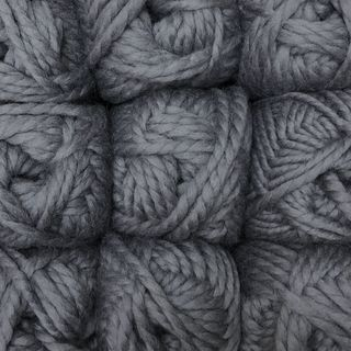 CHUNKY Quick N' Easy Wool