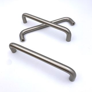 Handle Metal Kitchen, 13.8cm