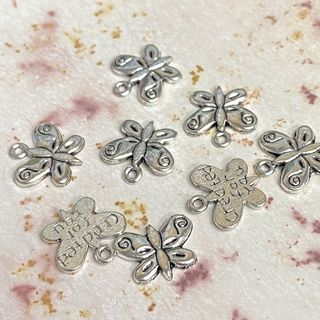 Charms 13mm
