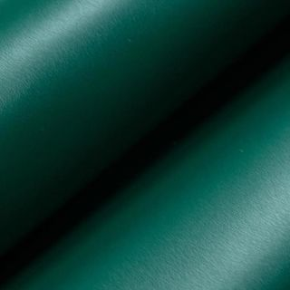 Full Grain Bag Leather, Emerald
