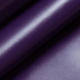 Full Grain Bag Leather, Purple