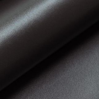 Full Grain Bag Leather, Dark Grey