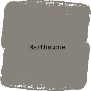 Vintage Paint Earthstone