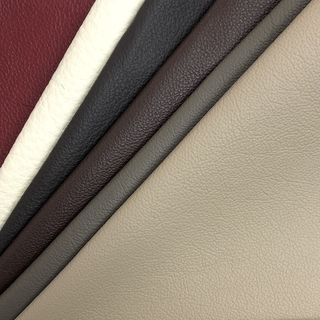 Italian Leather New Victoria