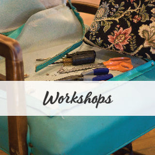 MOLLIES WORKSHOPS