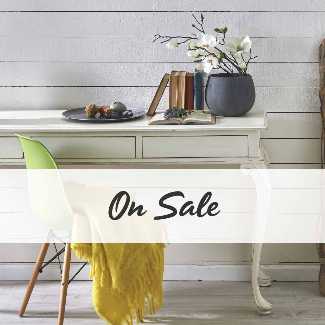 Mollies on Sale items at discounted prices to clear stock. Prices reduced until sold out. Hurry buy now! Fast NZ wide shipping.