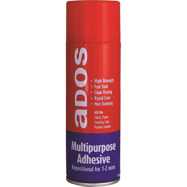 Glue Ados Spray Adhesive