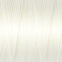 Gutermann Extra strong 100m, 111