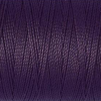 Gutermann Extra strong, 512