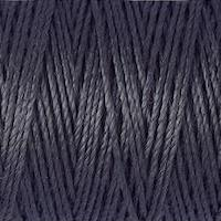 Gutermann Top stitch, 036