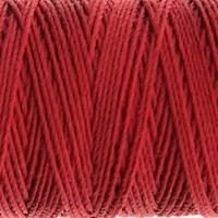 Gutermann Top stitch, 046