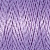 Gutermann Top stitch, 158