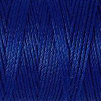 Gutermann Top stitch, 232