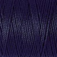 Gutermann Top stitch, 339