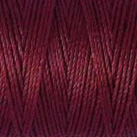 Gutermann Top stitch, 369
