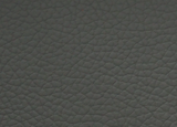 Vegas Microfibre Leather