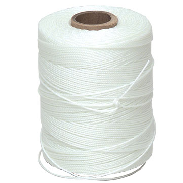 BULK Tufting Button Twine 2lb, 1372m Roll