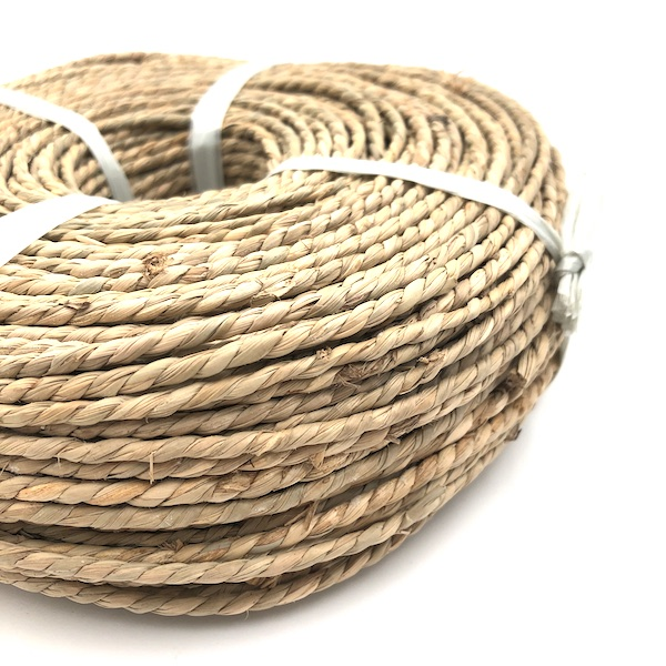 Sea Grass Cord, 2ply