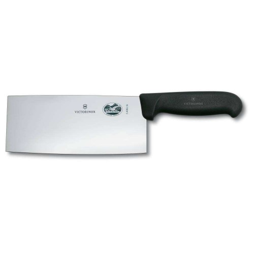 Victorinox Chef's Knife, Chinese Chopper 18cm