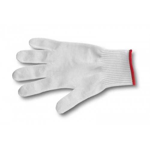 Victorinox Butchers Gloves, Soft Cut, Large
